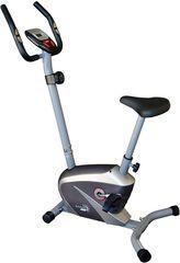 Велотренажер Велотренажер Sundays Fitness K8309-6