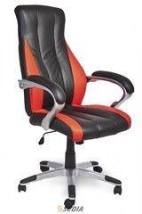 Офисное кресло Офисное кресло Sedia Barney
