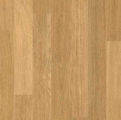 Ламинат Ламинат Unilin Sper 012 натуральный дуб лакированный