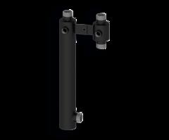 Комплектующие для систем водоснабжения и отопления Север Основание для сборки насосной группы Север-Осн/R-S арт. 1945027