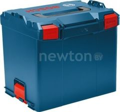 Bosch Ящик для инструментов Bosch L-BOXX 374 1600A012G3