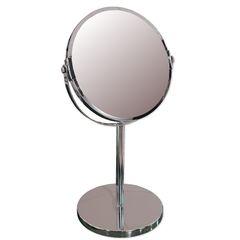 Зеркало Санакс 75274
