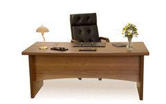 Мебель для руководителя Мебель для руководителя Антарес-Дисконт Пример 102