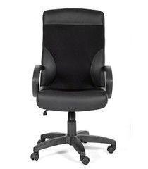Офисное кресло Офисное кресло Chairman 310