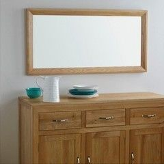 Зеркало Orvietto Бевел BV004