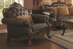 Кресло Ashley 9038-1D