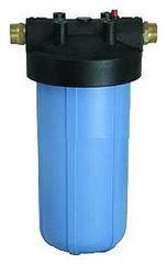 Фильтр для очистки воды Фильтр для очистки воды Гейзер Джамбо BB10 с картриджем 32024