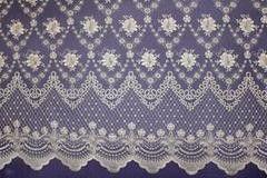 Ткани, текстиль Фактура Пример 158