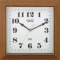 Часы Часы Q&Q 0260K501