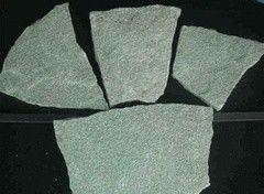 Натуральный камень Натуральный камень Мистер Плиткин Кварцит изумруд