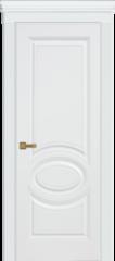 Межкомнатная дверь Межкомнатная дверь Юркас Эмалит Марго ДГ