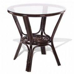 Стол из ротанга Calamus Rattan 01/40А