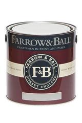 Краска Краска Farrow&Ball Modern Emulsion Worsted 284 (5л)