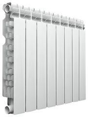 Радиатор отопления Радиатор отопления Fondital Master S5 500/100