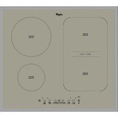 Варочная панель Варочная панель Whirlpool ACM 808/BA/S