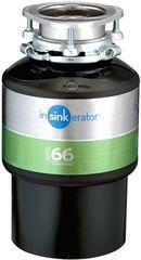 Измельчитель пищевых отходов Измельчитель пищевых отходов InSinkErator Model 66
