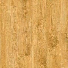 Виниловая плитка ПВХ Виниловая плитка ПВХ Quick-Step Livyn Balance Click BACL40023 Классический натуральный дуб