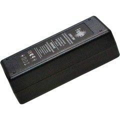 Feron Трансформатор электронный для светодиодной ленты LB005
