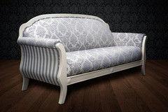 Набор мягкой мебели Набор мягкой мебели Союз-Мебель Ольгерд