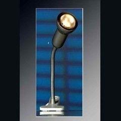 Настольный светильник Lussole Warshawa LST-4564-01