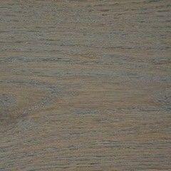 Паркет Паркет Woodberry 1800-2400х140х16 (Серебряный жемчуг)