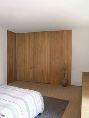 Межкомнатная дверь Межкомнатная дверь Лучший дом Пример 150 (шпон)