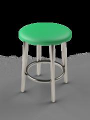 Кухонный стул САВ-Лайн Талли
