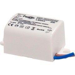 Feron Трансформатор электронный для светодиодной ленты LB003