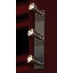 Настенно-потолочный светильник Lussole Chiarzo LSQ-7901-03