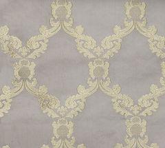 Ткани, текстиль Windeco Bari 1601E/15