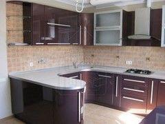 Кухня Кухня Ивмител Вариант 91