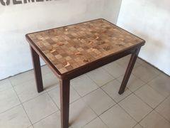 Обеденный стол Обеденный стол Stolmebel Модель 039