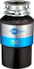 Измельчитель пищевых отходов Измельчитель пищевых отходов InSinkErator Измельчитель пищевых отходов InSinkErator Model 56