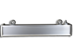 Промышленный светильник Промышленный светильник A-Led Prom 110