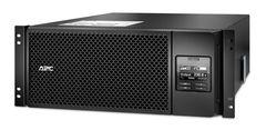 Источник бесперебойного питания Источник бесперебойного питания Schneider Electric APC Smart-UPS SRT 6000ВА RM (SRT6KRMXLI)