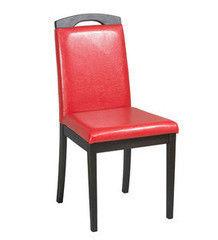 Кухонный стул Алесан Камео (венге лак)