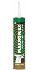 Герметик Герметик Makroflex MF 110