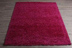 Ковер Balta Spark розовый (120x170)