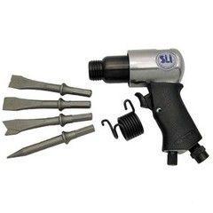 Отбойный молоток Отбойный молоток Rotake RT-3501R