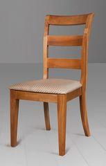 Кухонный стул Мебель-Класс Виктория МКЕ-2.003.01 (орех)