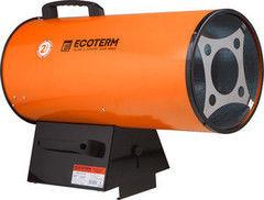 Тепловая пушка Тепловая пушка Ecoterm GHD-300