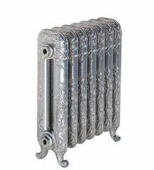 Радиатор отопления Радиатор отопления GuRaTec Diana