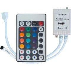 Feron Контроллер для светодиодной ленты LD28
