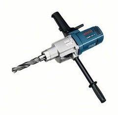 Дрель Дрель Bosch GBM 32-4 Professional (0601130208)
