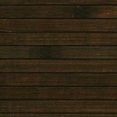 Декоративная стеновая панель Декоративная стеновая панель Бамбуковый рай Венге (ламель 17 мм)