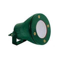 Уличное освещение Kanlux AKVEN LED (25720)