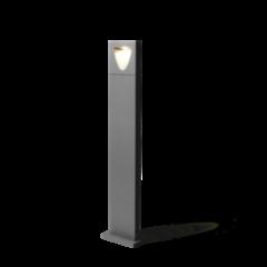 Уличное освещение Wever & Ducre SMILE 1.0 LED 3000K 703554D4