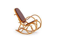 Кресло Кресло Halmar Max Bis Plus (ольха)