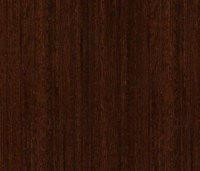 Паркет Паркет OLD Wood Дуб Коньяк (1-полосный) Прованс