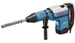 Перфоратор Перфоратор Bosch GBH 12-52 D Professional (0 611 266 100)
